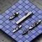 Battleships General Quarters
