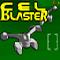 Cell Blaster