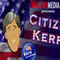 Citizen Kerry