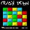 Crashdown