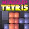Miniclip Tetris