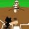 Japenese Baseball